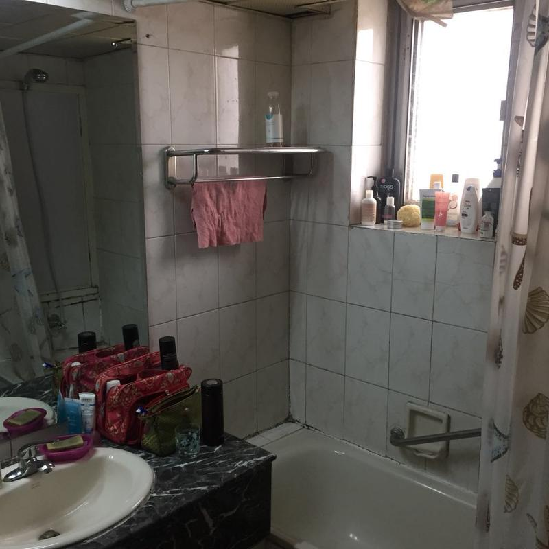 Beijing-Chaoyang-Shared Apartment,Replacement,Seeking Flatmate,LGBT Friendly 🏳️🌈,Long & Short Term