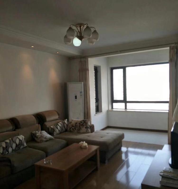 Beijing-Haidian-2 bedrooms,Sublet,Short Term,Replacement