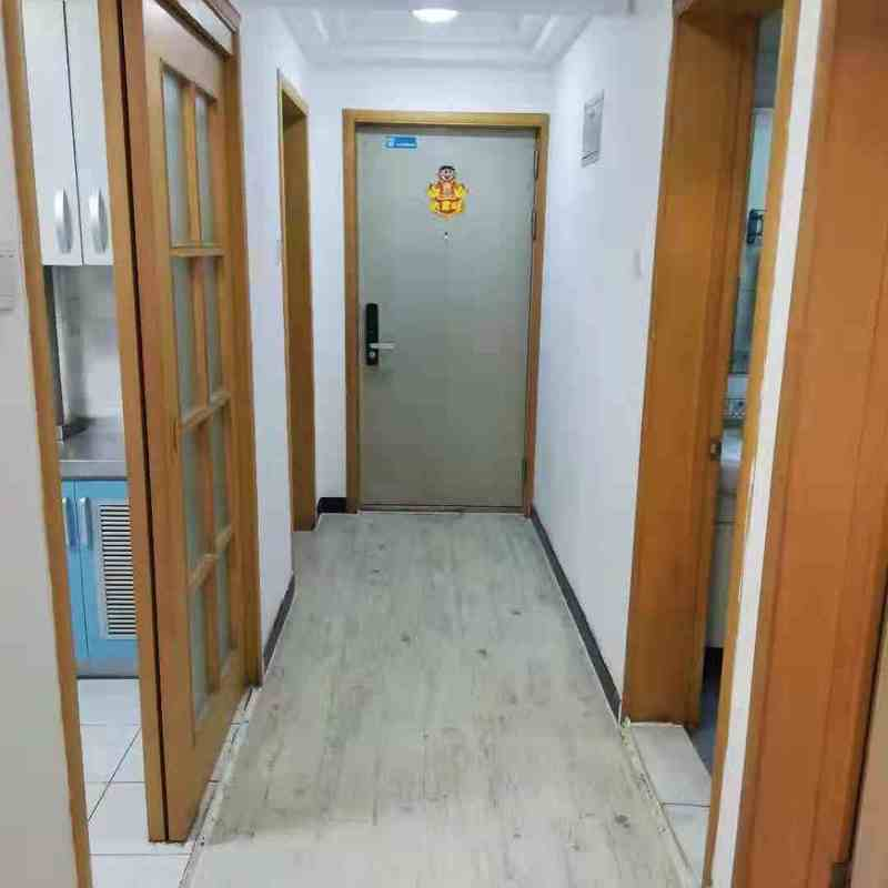 Beijing-Haidian-Wudaokou,Sublet,Short Term,Shared Apartment,Replacement,LGBT Friendly 🏳️🌈