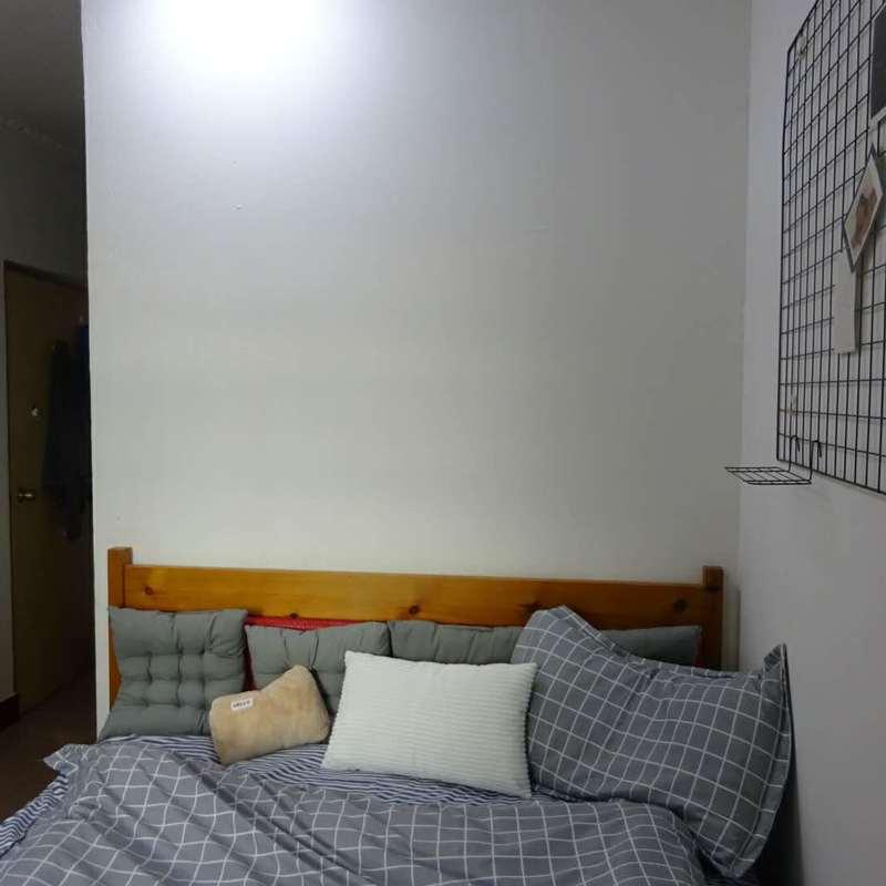 Beijing-Changping-Pet Friendly,Replacement,Short Term,Long & Short Term,Sublet,Shared Apartment,Seeking Flatmate,👯♀️,LGBT Friendly 🏳️🌈