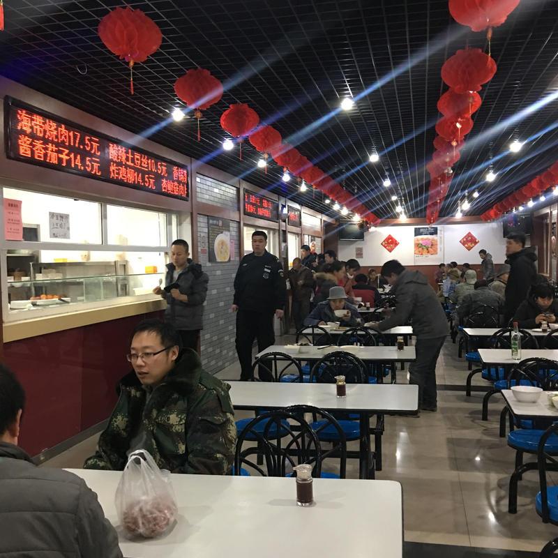 Beijing-Chaoyang-Seeking Flatmate,Pet Friendly,👯♀️,Long & Short Term
