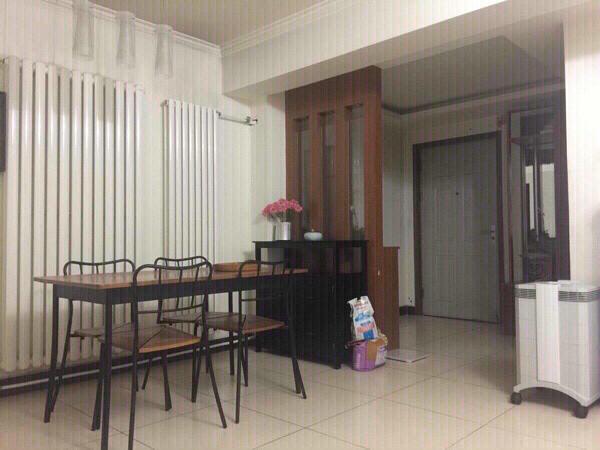 Beijing-Haidian-Shared Apartment,Pet Friendly,Seeking Flatmate,LGBT Friendly 🏳️🌈