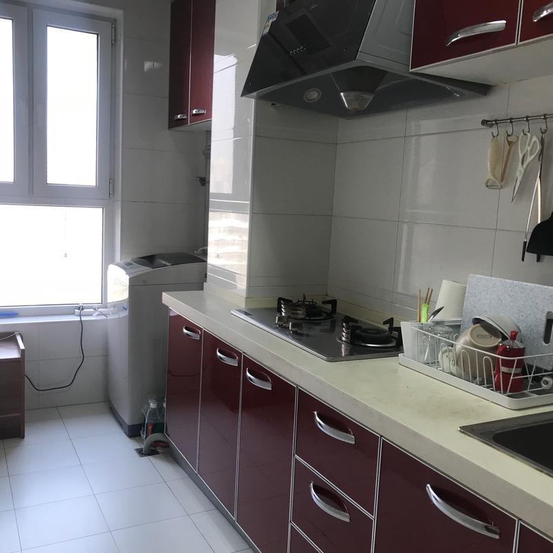 Beijing-Fengtai-Sublet,Single Apartment,Short Term,LGBT Friendly 🏳️🌈