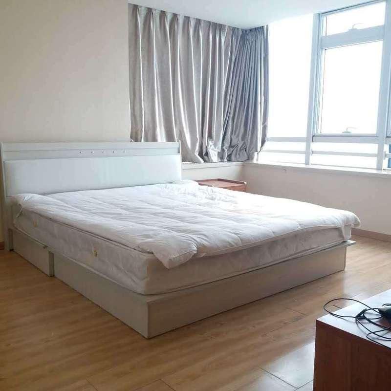 Beijing-Chaoyang-deluxe 1 bed room,Long & Short Term,🏠