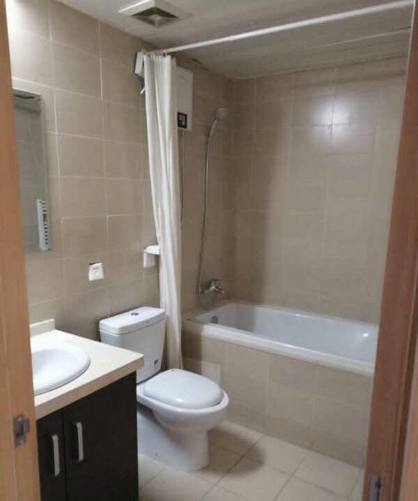 Beijing-Chaoyang-deluxe 1 bed room,Long & Short Term,🏠