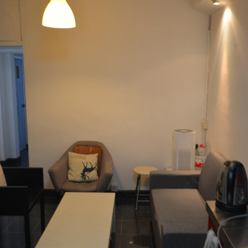 Beijing-Dongcheng-3 bedrooms,Sublet,Single Apartment,Short Term,Shared Apartment,Replacement,Long & Short Term