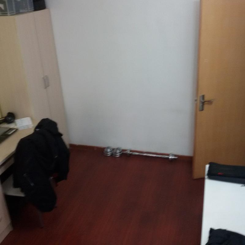 Beijing-Chaoyang-UIBE,Shared Apartment,Pet Friendly,Replacement,LGBT Friendly 🏳️🌈,Long & Short Term