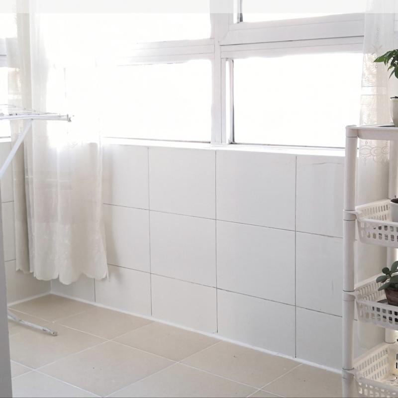 Beijing-Haidian-2 bedrooms,Whole apartment,Long & Short Term,🏠