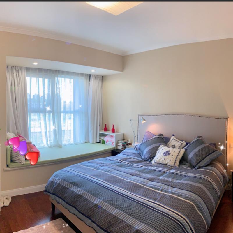 Beijing-Chaoyang-2 bedrooms,Pet Friendly,Long & Short Term