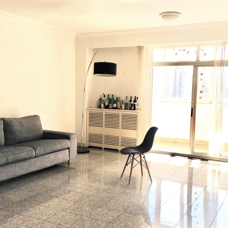 Beijing-Chaoyang-Sanlitun,3 bedrooms,whole apartment,Replacement