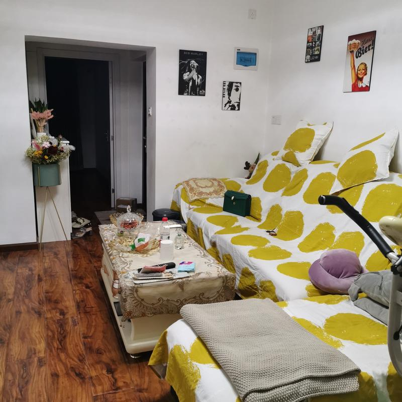 Beijing-Chaoyang-👯♀️,Sublet,Shared Apartment,Replacement,Long & Short Term
