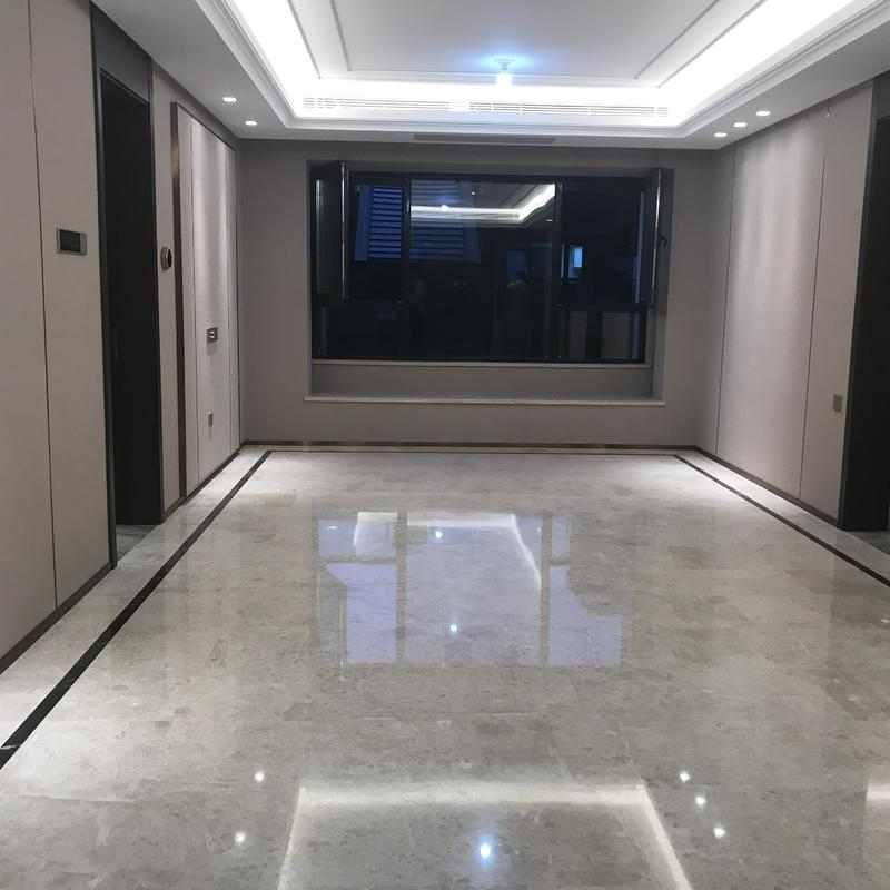 Beijing-Changping-Whole apartment,4 bedrooms,🏠
