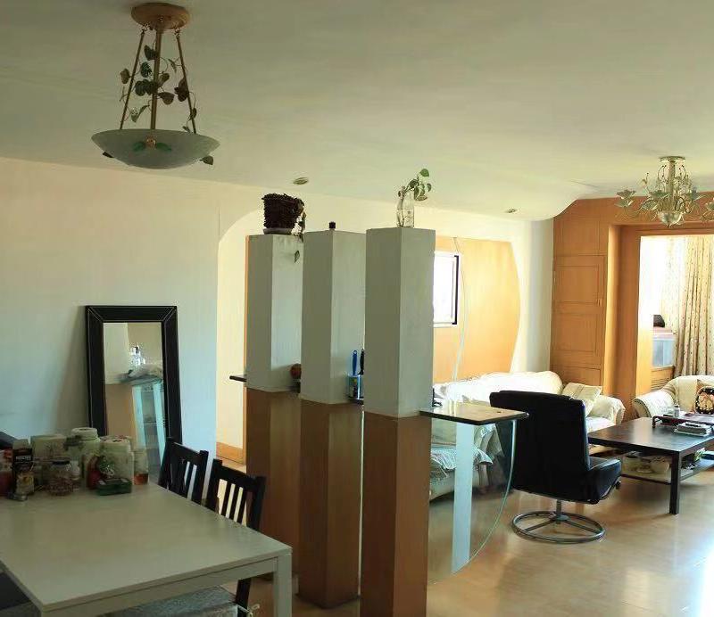 Beijing-Dongcheng-Shared Apartment,Pet Friendly,Seeking Flatmate,Long & Short Term,👯♀️