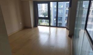 Beijing-Shunyi-Loft,3 bedrooms,whole apartment,🏠