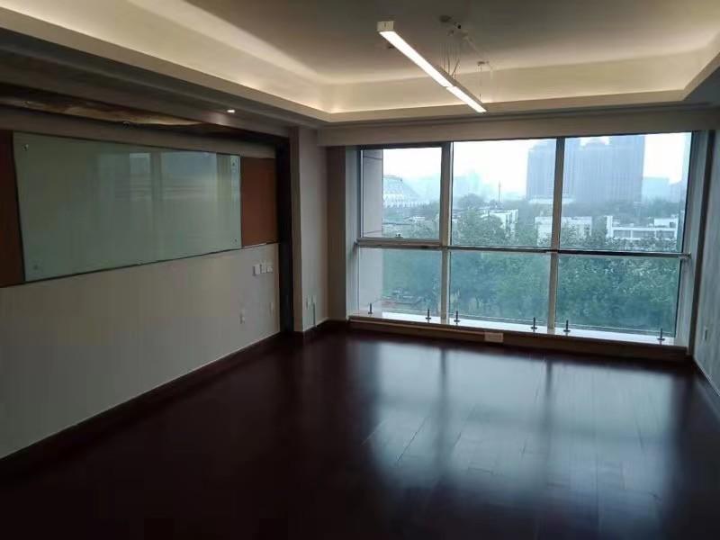 Beijing-Chaoyang-Pet Friendly,Single Apartment,🏠,Long & Short Term