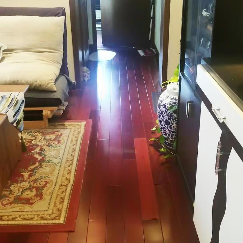 Beijing-Chaoyang-3 bedrooms,Long Term,LGBT Friendly 🏳️🌈,Long & Short Term,🏠