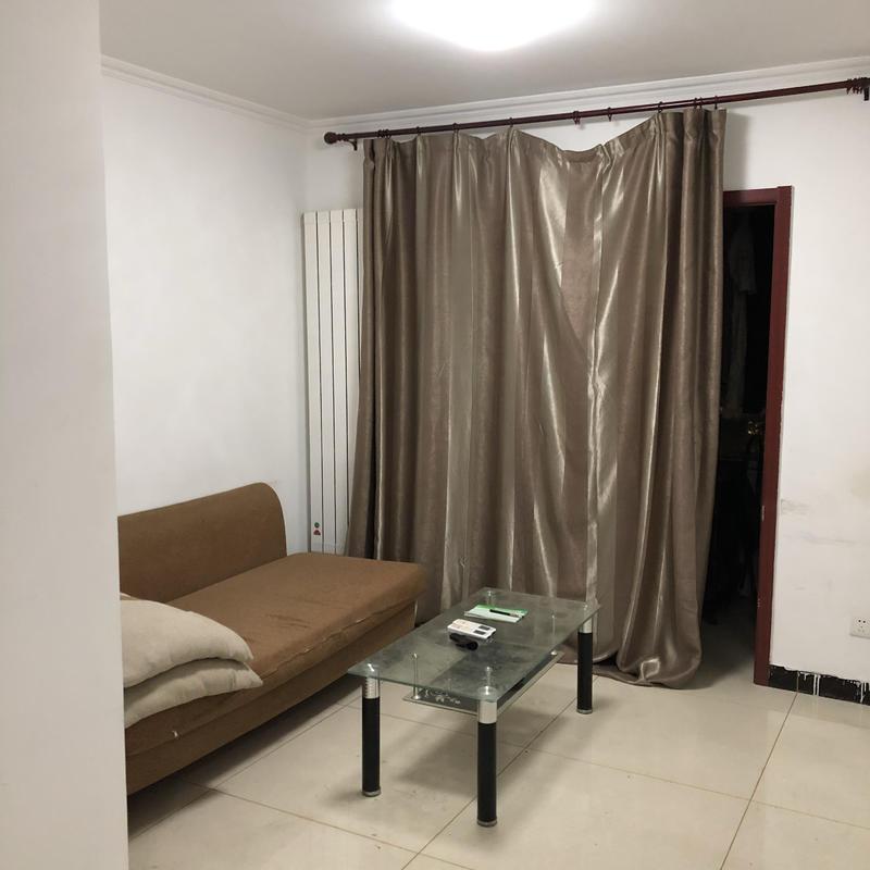 Beijing-Shunyi-Shared Apartment,Pet Friendly,Seeking Flatmate,Long & Short Term,👯♀️