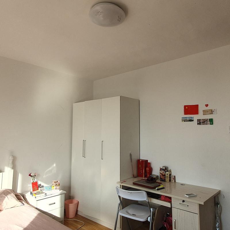 Beijing-Haidian-Wudaokou,Shared Apartment,Sublet,Long & Short Term