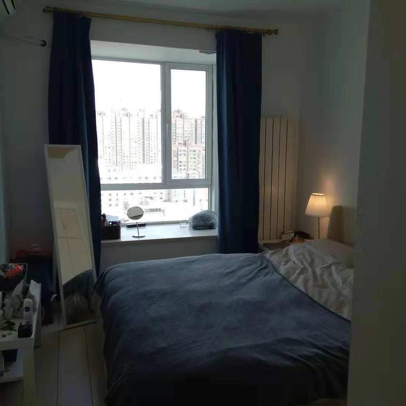 Beijing-Chaoyang-Sublet,Shared Apartment,Replacement,Seeking Flatmate,Long & Short Term