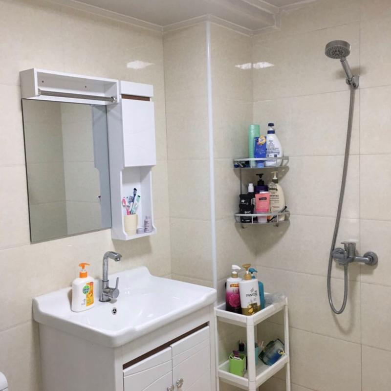 Beijing-Chaoyang-Shared Apartment,Replacement,Seeking Flatmate,LGBT Friendly 🏳️🌈,Long & Short Term,👯♀️