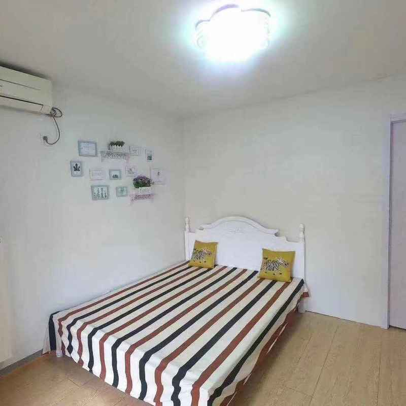 Beijing-Chaoyang-long term,Sublet,Pet Friendly,LGBT Friendly 🏳️‍🌈,👯‍♀️