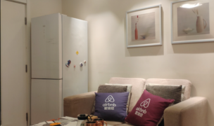 Beijing-Chaoyang-Line 13,Short Term,Seeking Flatmate,Sublet,Shared Apartment