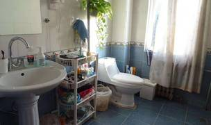Beijing-Dongcheng-Dongsishitiao,Seeking Flatmate,LGBT Friendly 🏳️🌈,Shared Apartment,👯♀️