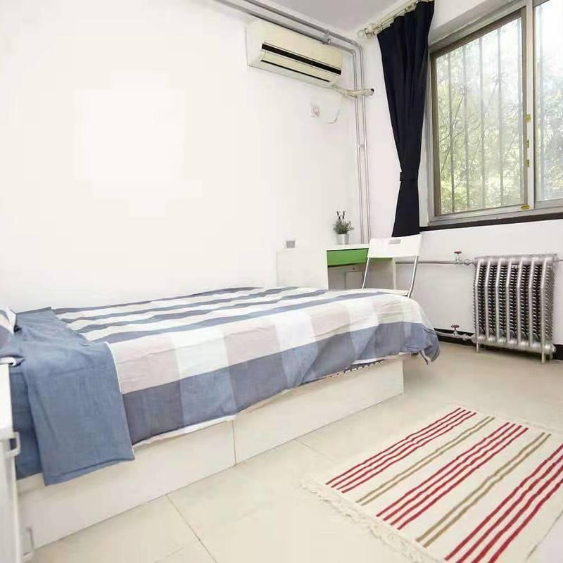 Beijing-Dongcheng-Sublet,Short Term,Shared Apartment,Pet Friendly,Replacement,Seeking Flatmate,LGBT Friendly 🏳️🌈,Long & Short Term