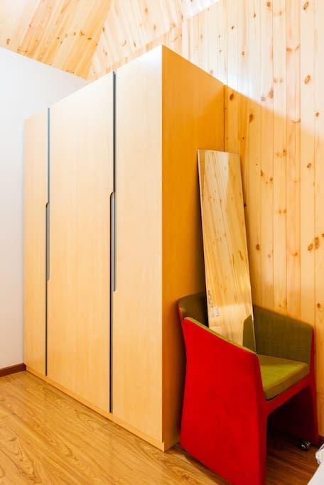 Beijing-Dongcheng-Shared Apartment,Seeking Flatmate,LGBT Friendly 🏳️🌈,Long & Short Term
