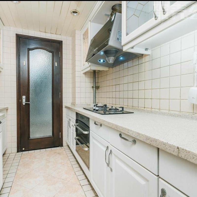 Beijing-Chaoyang-Replacement,Shared Apartment,👯♀️