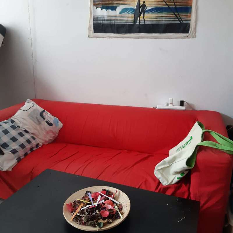 Beijing-Dongcheng-Single Apartment,Short Term,Pet Friendly,Replacement,Long & Short Term