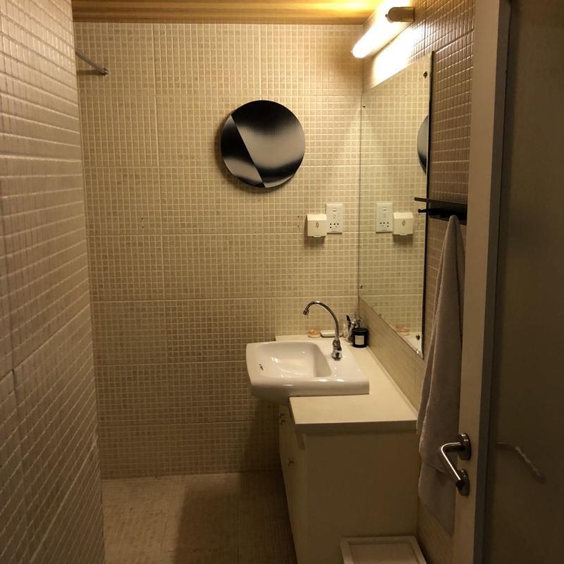 Beijing-Dongcheng-Long & Short Term,Short Term,🏠,Single Apartment