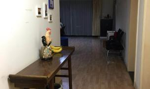 Beijing-Chaoyang-Long & Short Term,Replacement,LGBT Friendly 🏳️🌈,Pet Friendly,Shared Apartment