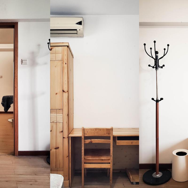 Beijing-Chaoyang-Long & Short Term,Seeking Flatmate,Replacement,LGBT Friendly 🏳️🌈,Pet Friendly,Shared Apartment