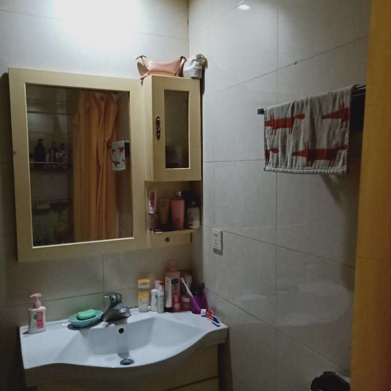 Beijing-Chaoyang-Long & Short Term,Seeking Flatmate,LGBT Friendly 🏳️🌈,Shared Apartment,Short Term
