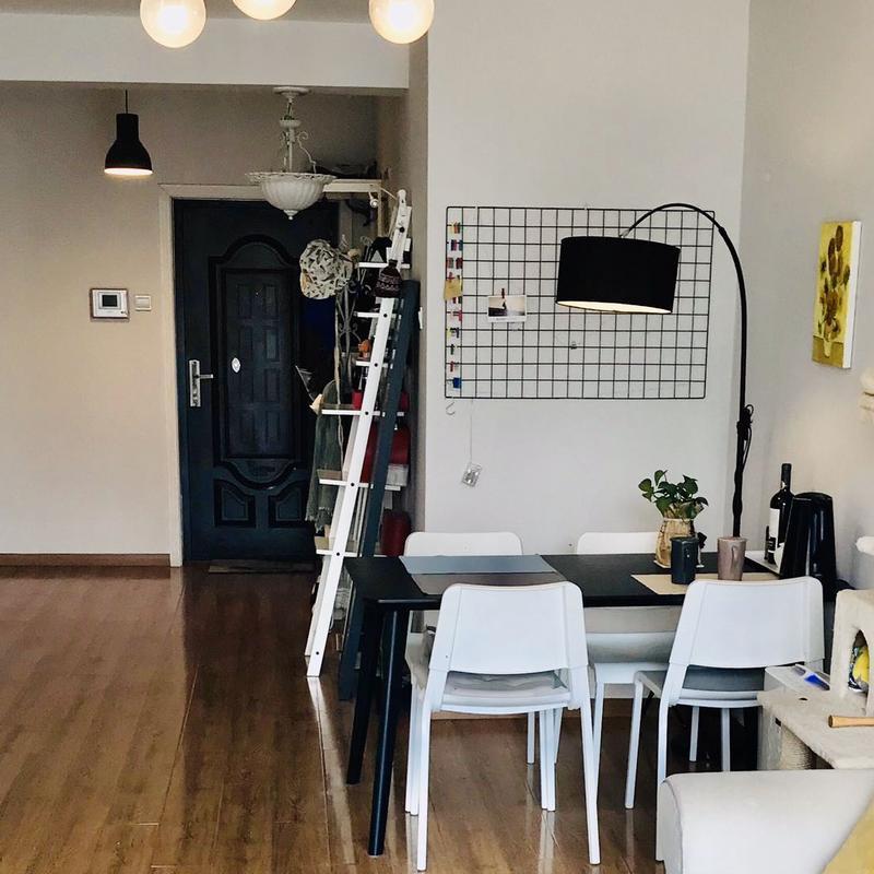 Beijing-Changping-Seeking Flatmate,Pet Friendly,Shared Apartment