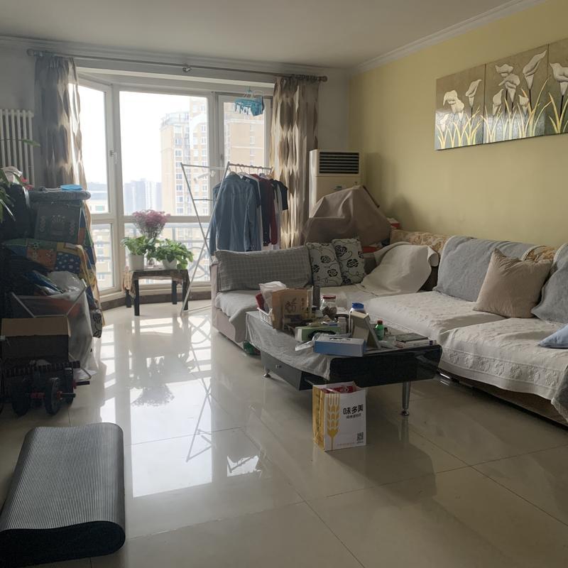 Beijing-Chaoyang-Dawanglu,🏠,找室友,搬离,合租