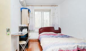 Beijing-Chaoyang-Communication University of China,Shared Apartment,Long & Short Term