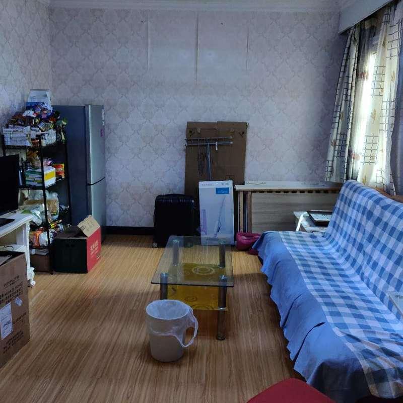 Beijing-Haidian-Peking University,Replacement,Shared Apartment,Short Term,Sublet,👯♀️