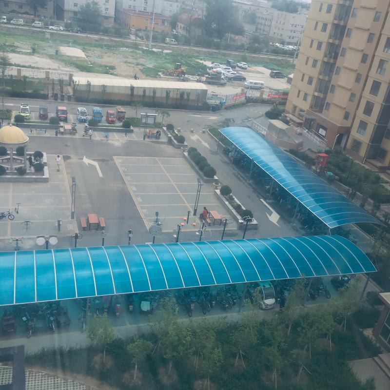 Beijing-Changping-Line 8 & Changping,Pet Friendly,Sublet,👯♀️