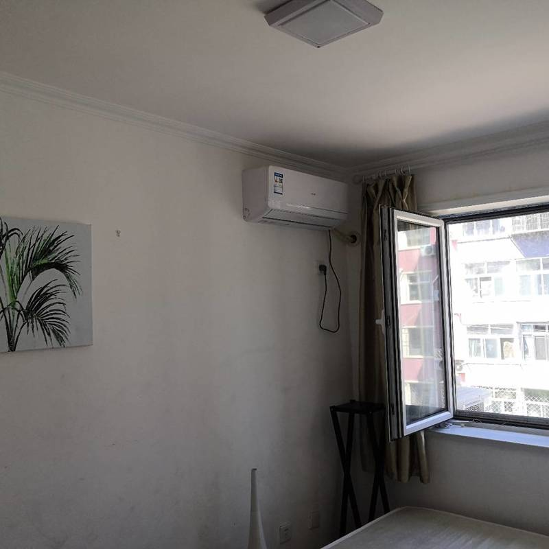 Beijing-Dongcheng-Long term,Seeking Flatmate,Replacement,LGBT Friendly 🏳️‍🌈,Pet Friendly,Shared Apartment,Sublet