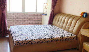 Beijing-Chaoyang-Shared Apartment,LGBT Friendly 🏳️‍🌈,Replacement,Long & Short Term