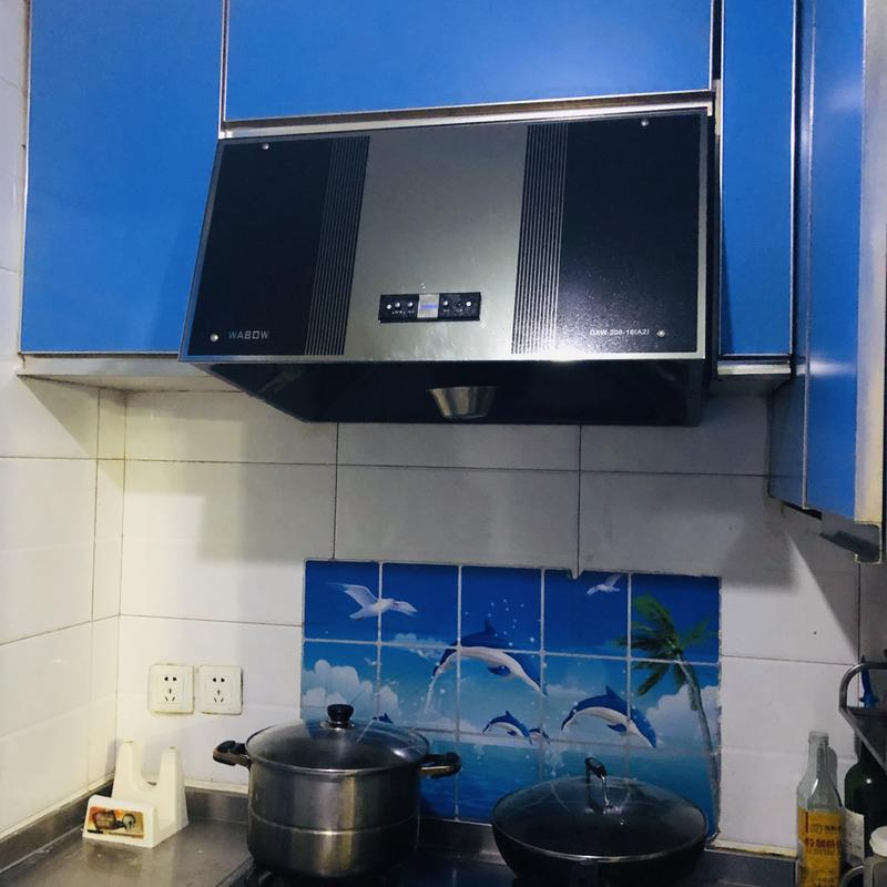 Beijing-Chaoyang-line 14,🏠,Shared Apartment