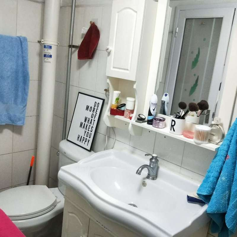 Beijing-Dongcheng-Line 2,Andingmen,Long & Short Term,Replacement,LGBT Friendly 🏳️🌈,Single Apartment