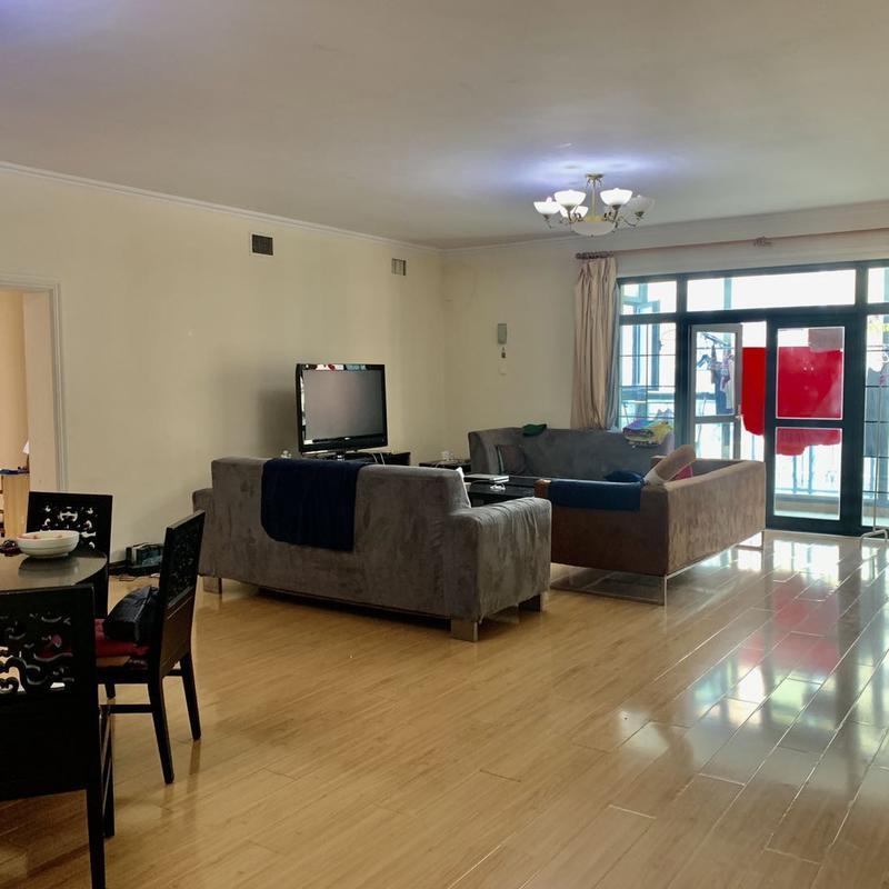 Beijing-Chaoyang-Line 10,👯♀️,Long & Short Term,Seeking Flatmate,Replacement,LGBT Friendly 🏳️🌈,Shared Apartment