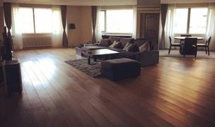 Beijing-Dongcheng-Dongzhimen,Sanlitun,Apartment,Single Apartment
