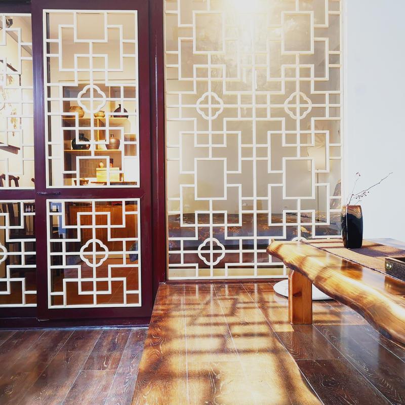 Beijing-Dongcheng-Hutong Yard,Long & Short Term,Short Term,Single Apartment,LGBT Friendly 🏳️🌈,Pet Friendly,🏠