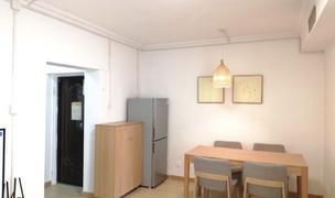 Beijing-Chaoyang-👯♀️,北苑路北,5号线,Long & Short Term,Seeking Flatmate,Shared Apartment