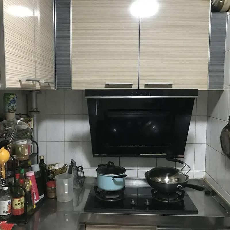 Beijing-Chaoyang-Line 6,Shared Apartment,LGBT Friendly 🏳️‍🌈,👯‍♀️