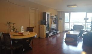 Beijing-Chaoyang-sanlitun,Sublet,Pet Friendly,Replacement,Seeking Flatmate